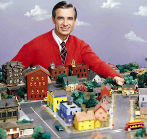 http://static.tvtropes.org/pmwiki/pub/images/mister_rogers_in_color.png
