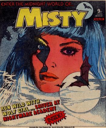 https://static.tvtropes.org/pmwiki/pub/images/misty_midnight_world.png