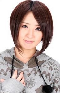 https://static.tvtropes.org/pmwiki/pub/images/misuzu_togashi_425.png