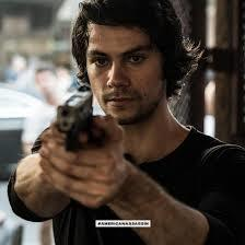 https://static.tvtropes.org/pmwiki/pub/images/mitch_rapp.jpg