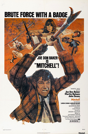 http://static.tvtropes.org/pmwiki/pub/images/mitchell_poster_01.png