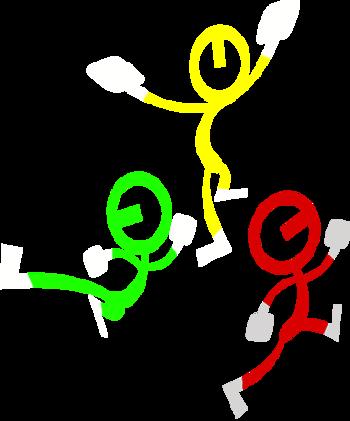 https://static.tvtropes.org/pmwiki/pub/images/mites_ssbu.png