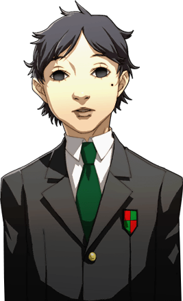 https://static.tvtropes.org/pmwiki/pub/images/mitsuo.png