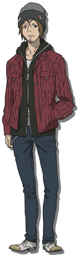 https://static.tvtropes.org/pmwiki/pub/images/mitsuo_parasyte_anime.jpg