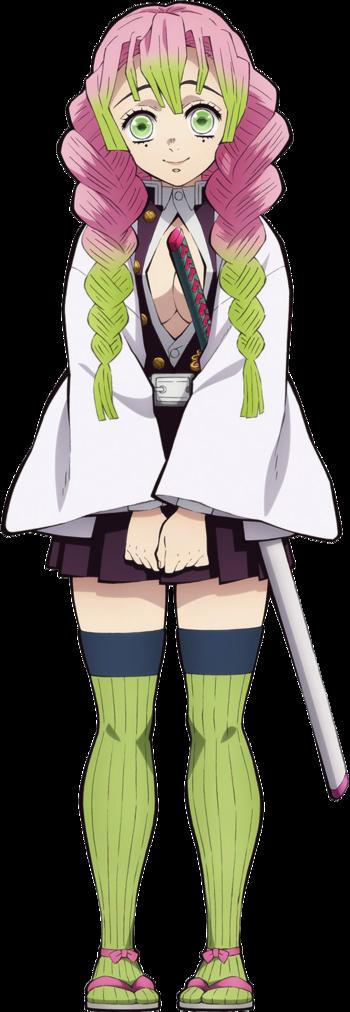 https://static.tvtropes.org/pmwiki/pub/images/mitsuri_kanroji_anime.png