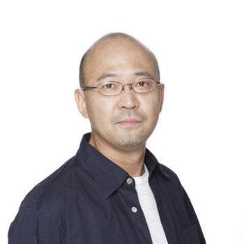 https://static.tvtropes.org/pmwiki/pub/images/mitsuru_ogata___01_9.jpg