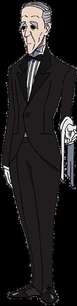 https://static.tvtropes.org/pmwiki/pub/images/mitsuzo_soroi_anime.png