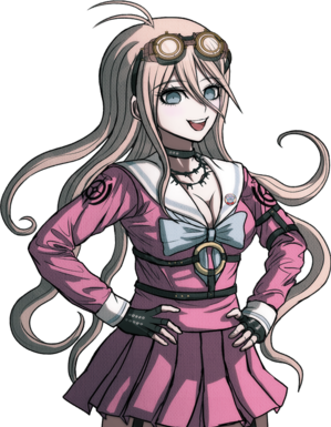 https://static.tvtropes.org/pmwiki/pub/images/miu_sprite.png