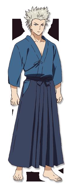 https://static.tvtropes.org/pmwiki/pub/images/miyazawa_kengo_anime.png