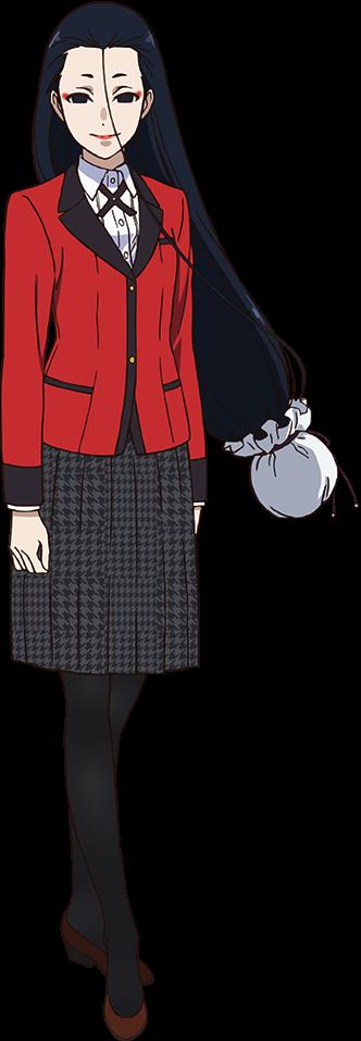 https://static.tvtropes.org/pmwiki/pub/images/miyo_inbami_anime.png