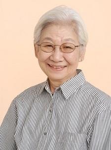 https://static.tvtropes.org/pmwiki/pub/images/miyoko_aso.jpg
