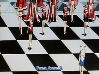 Human Chess Tv Tropes