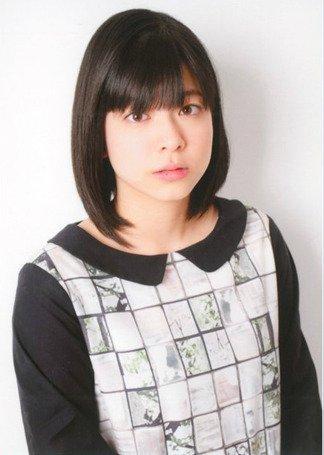 https://static.tvtropes.org/pmwiki/pub/images/miyuri_shimabukuro_25312.jpg