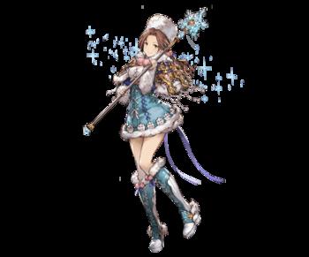 https://static.tvtropes.org/pmwiki/pub/images/mizukikawashima_a.png