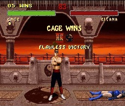 http://static.tvtropes.org/pmwiki/pub/images/mk_ii___flawless_victory_by_schmitthrp.jpg