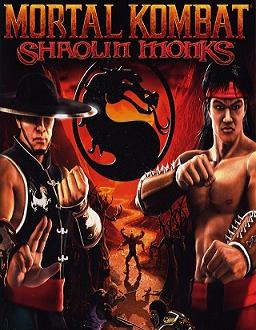 http://static.tvtropes.org/pmwiki/pub/images/mk_shaolin_monks_2180.jpg