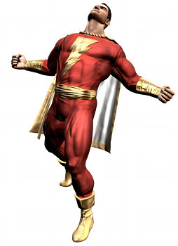http://static.tvtropes.org/pmwiki/pub/images/mkdcu-captain-marvel_2370.jpg