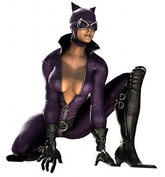 https://static.tvtropes.org/pmwiki/pub/images/mkdcu-catwoman_6267.jpg