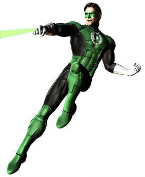 https://static.tvtropes.org/pmwiki/pub/images/mkdcu-green-lantern_6827.jpg