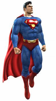 https://static.tvtropes.org/pmwiki/pub/images/mkdcu-superman_562.jpg