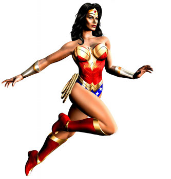 http://static.tvtropes.org/pmwiki/pub/images/mkdcu-wonder-woman_702.jpg