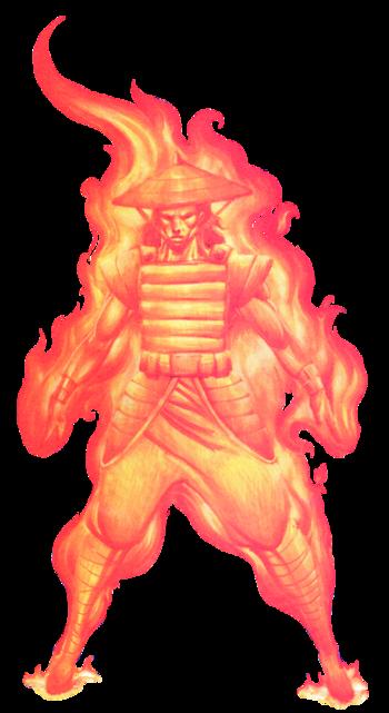 https://static.tvtropes.org/pmwiki/pub/images/mkm_fire_god.png