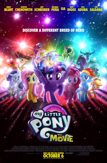 https://static.tvtropes.org/pmwiki/pub/images/mlp_2017_movie_poster.png