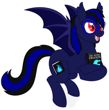 https://static.tvtropes.org/pmwiki/pub/images/mlp_full_body_commission_holycross9_by_faith_wolff_dchqlye_4.png