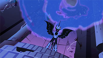 http://static.tvtropes.org/pmwiki/pub/images/mlp_s1e2_theelementsofharmony_7052.jpg