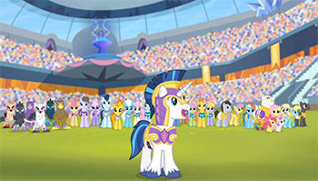 http://static.tvtropes.org/pmwiki/pub/images/mlp_s4e24_equestriagames_133.jpg