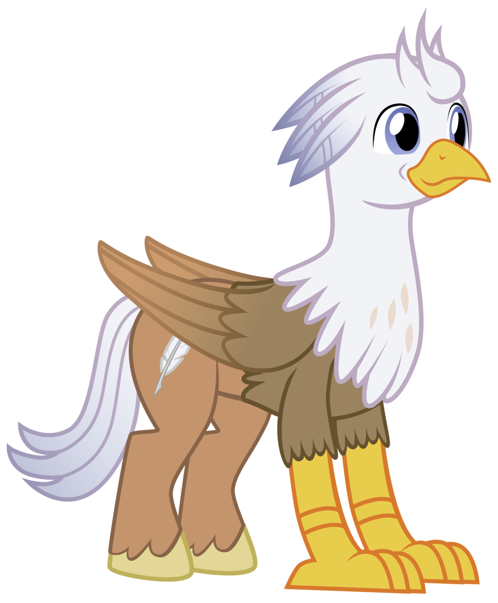 https://static.tvtropes.org/pmwiki/pub/images/mlp_silver_quill.png