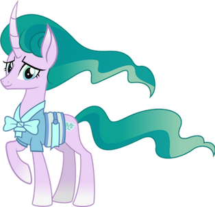 https://static.tvtropes.org/pmwiki/pub/images/mlp_vector___mistmane_by_jhayarr23_dbnk5t7.png