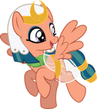 https://static.tvtropes.org/pmwiki/pub/images/mlp_vector___somnambula_by_jhayarr23_dbjn94a_5.png
