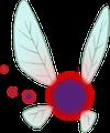 https://static.tvtropes.org/pmwiki/pub/images/mm3d_tael.png