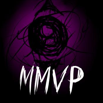 http://static.tvtropes.org/pmwiki/pub/images/mmvpGG2_5645.png