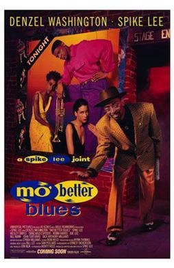 https://static.tvtropes.org/pmwiki/pub/images/mo_better_blues_movie_poster.jpg