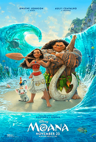http://static.tvtropes.org/pmwiki/pub/images/moana_poster.png