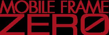 https://static.tvtropes.org/pmwiki/pub/images/mobile_frame_zero_logotype.png