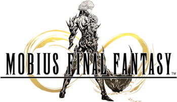 https://static.tvtropes.org/pmwiki/pub/images/mobius_final_fantasy_logo.png