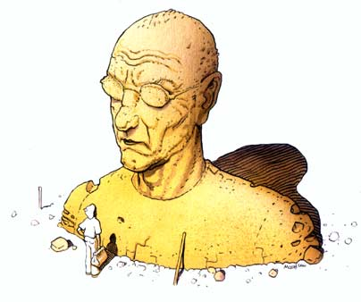 http://static.tvtropes.org/pmwiki/pub/images/mobius_statue.jpg