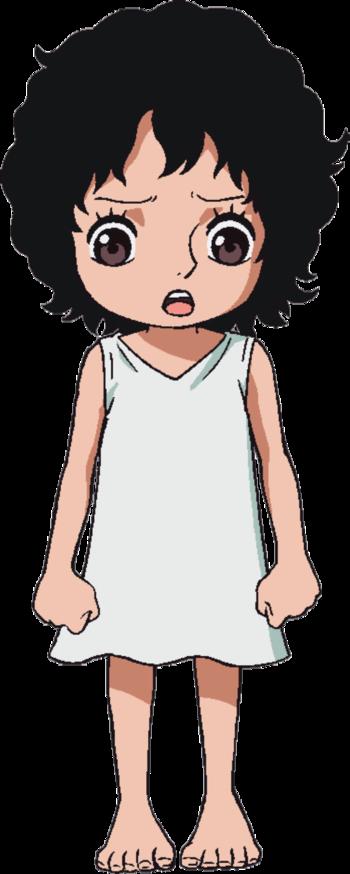 https://static.tvtropes.org/pmwiki/pub/images/mocha_anime.png