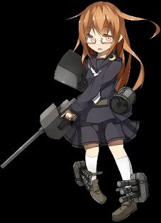https://static.tvtropes.org/pmwiki/pub/images/mochizuki-kc_9354.png