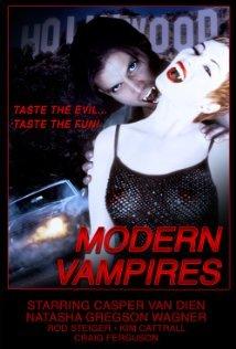 https://static.tvtropes.org/pmwiki/pub/images/modern_vampires.jpg