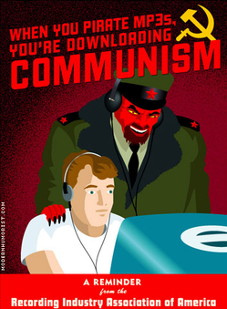 https://static.tvtropes.org/pmwiki/pub/images/modernhumorist_mp3s_communism.jpg