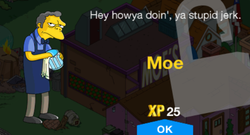 https://static.tvtropes.org/pmwiki/pub/images/moe_tapped_out_3118.png