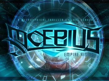 https://static.tvtropes.org/pmwiki/pub/images/moebius_empire_rising_cool.jpg