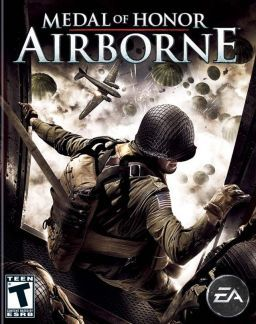 http://static.tvtropes.org/pmwiki/pub/images/moh_airborne_cover_pc_dvd.jpg