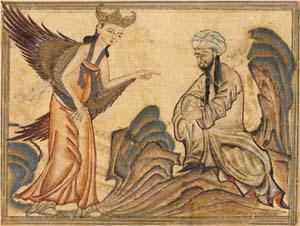 http://static.tvtropes.org/pmwiki/pub/images/mohammad2_8935.jpg