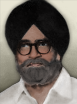 https://static.tvtropes.org/pmwiki/pub/images/mohan_singh.png