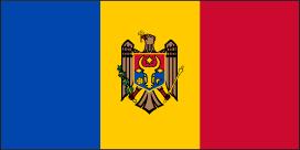 http://static.tvtropes.org/pmwiki/pub/images/moldova_flag_5868.png